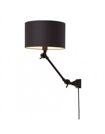 It's About Romi Amsterdam Wandlamp afbeelding
