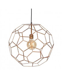 It's About Romi Marrakesh Hanglamp S afbeelding