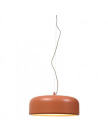 It's About Romi Marseille Hanglamp afbeelding