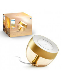 Philips Hue Iris Tafellamp Limited Edition afbeelding