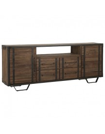 So True By Troubadour Dolly Dressoir - 200 Cm afbeelding