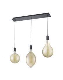 Trio Ginster Hanglamp afbeelding