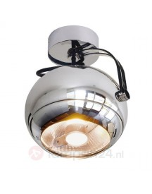 Plafondlamp Light Eye afbeelding