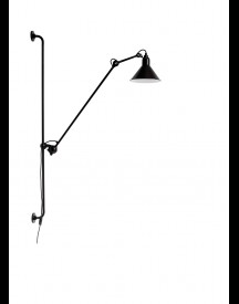 Dcw éditions Lampe Gras N214 Wandlamp afbeelding