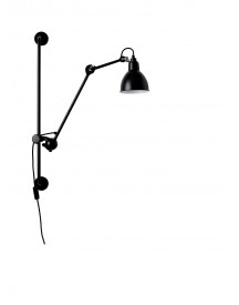 Dcw éditions Lampe Gras N222 Wandlamp afbeelding