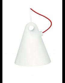 Martinelli Luce Trilly 27 Hanglamp afbeelding