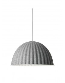 Muuto Under The Bell Hanglamp afbeelding