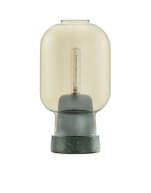 Normann Copenhagen Amp Table Lamp Tafellamp afbeelding